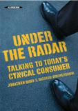 Picture of the book: Under The Radar